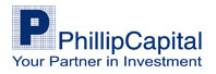PhillipCapital Your Partner in Investment